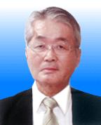 長崎県工業連合会 会長 西 亮
